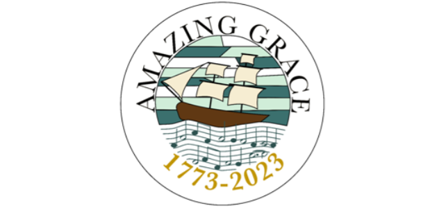 Amazing Grace at 250