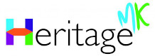 Heritage MK