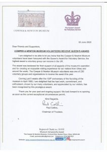 Queens-Award-our-thanks-to-volunteers-supporters-768x1086
