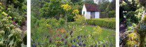 Summer-house-garden-2016mpn