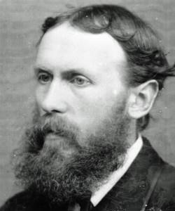 Thomas-Wright