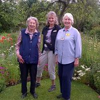 garden-team